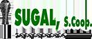 SUGAL S.C.L.